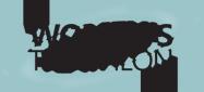 ywca_triathlon_logo