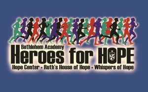 Heroes for Hope