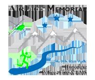 Air Life Memorial 5K