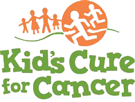2014_kids_cure_cancer