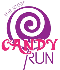 2014_great_candy_run
