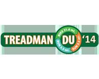 2014_treadman_du