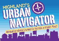 2014_urban_navigator