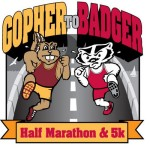 gopher_badger