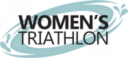 womens-tri-logoweb