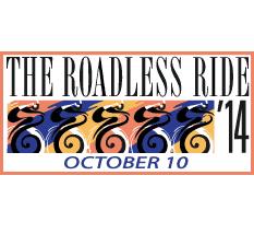 partners_theroadlessride_2014