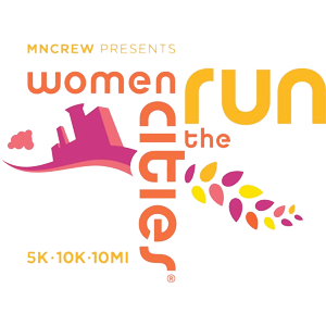 Women Run the Cities