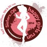 happy-girls-logo-sisters-150x150