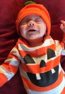 Reagan_pumpkin 1