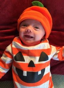 Reagan_pumpkin 2