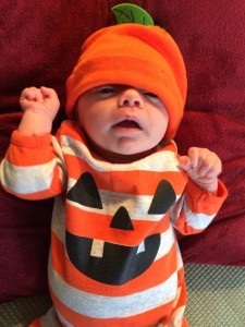 Reagan_pumpkin 3
