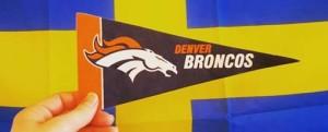 Broncos _ Flag