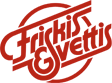 friskis ans svettis logo